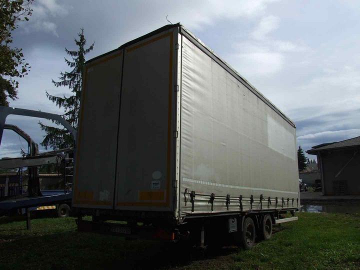 PLANDEX PTL-1300 CU 7.7